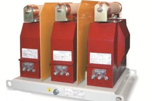 Измерительных трансформаторов напряжения до 35 кВ
