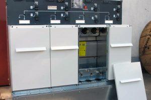 Устройств релейной защиты, автоматики и измерения до 35 кВ